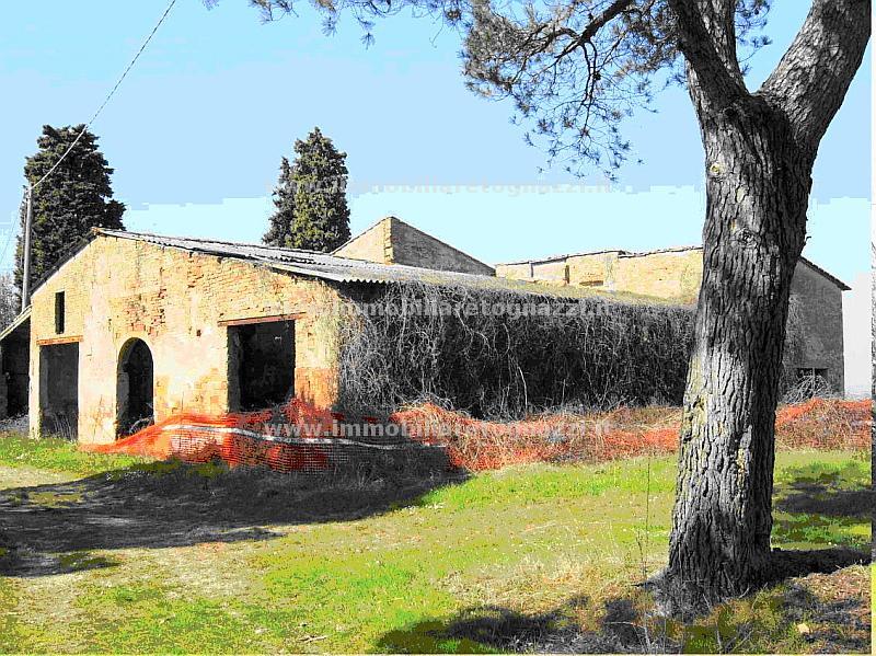 Rustico / Casale in vendita a Castelfiorentino, 10 locali, prezzo € 425.000 | Cambio Casa.it