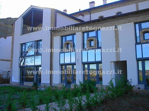 Appartamento in vendita a Castelfiorentino, 3 locali, prezzo € 80.000 | Cambio Casa.it