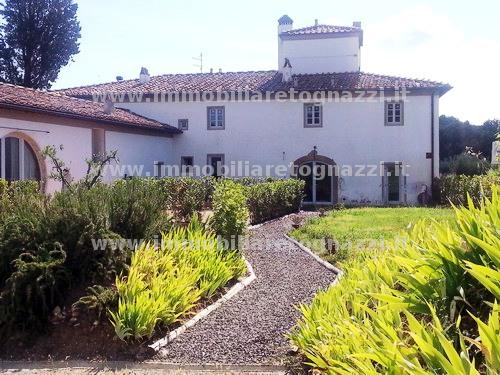 Appartamento in vendita a Certaldo, 3 locali, prezzo € 165.000 | Cambio Casa.it
