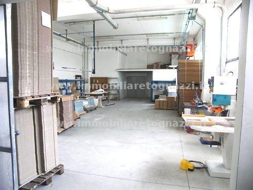 Laboratorio in Vendita a Colle di Val d'Elsa