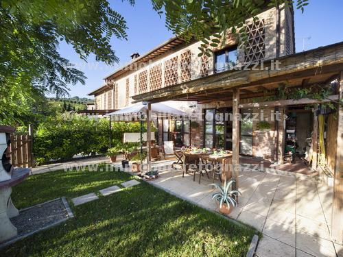 Rustico / Casale in vendita a San Gimignano, 3 locali, prezzo € 310.000 | Cambio Casa.it