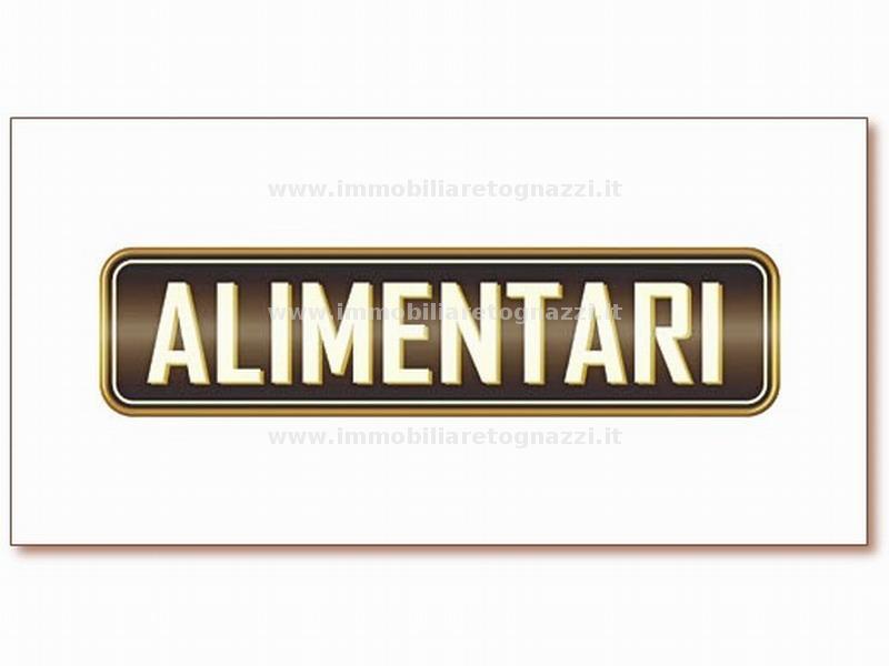 Attività / Licenza in vendita a Poggibonsi, 3 locali, Trattative riservate | Cambio Casa.it