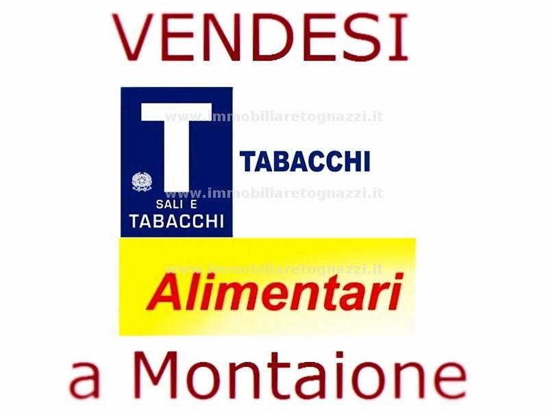 Attività / Licenza in Vendita a Montaione