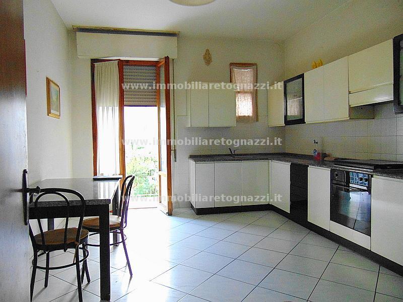 Appartamento in vendita a Castelfiorentino, 3 locali, prezzo € 125.000 | Cambio Casa.it