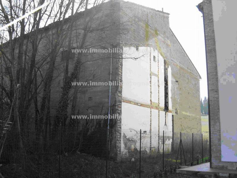 Terreno Edificabile Residenziale in vendita a Castelfiorentino, 10 locali, prezzo € 400.000 | Cambio Casa.it