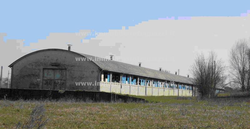 Terreno Edificabile Residenziale in vendita a Castelfiorentino, 10 locali, prezzo € 500.000 | Cambio Casa.it