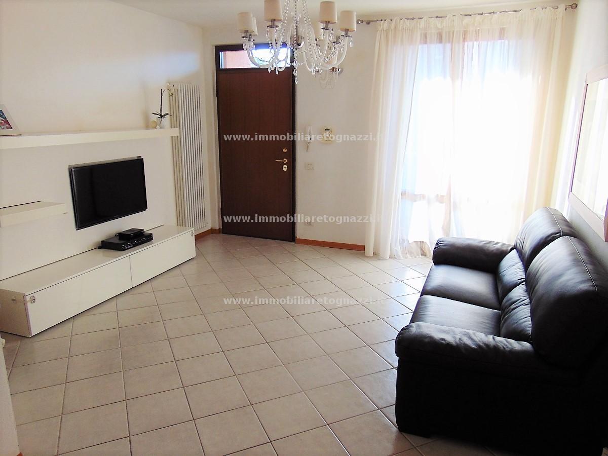 Appartamento in Vendita a San Gimignano
