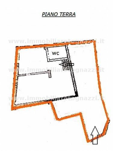 Immobile Commerciale in affitto a Certaldo, 2 locali, Trattative riservate | Cambio Casa.it