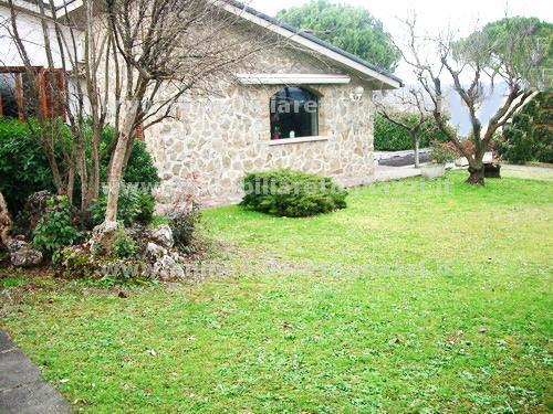Villa in vendita a Gambassi Terme, 10 locali, Prezzo trattabile | Cambio Casa.it