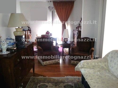 Villa in vendita a Castelfiorentino, 7 locali, Prezzo trattabile | Cambio Casa.it