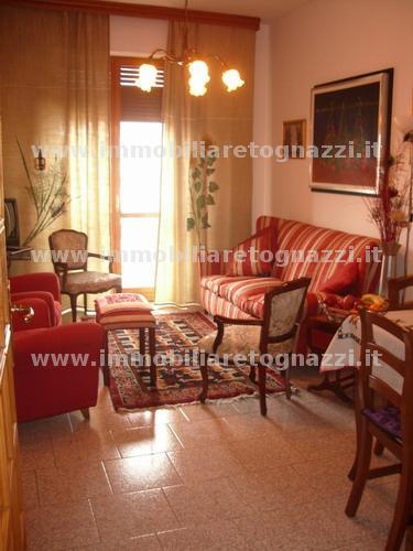 Appartamento in vendita a Firenze, 5 locali, prezzo € 470.000 | Cambio Casa.it