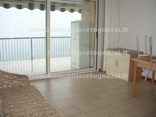 Appartamento in vendita a Gambassi Terme, 1 locali, prezzo € 120.000 | Cambio Casa.it