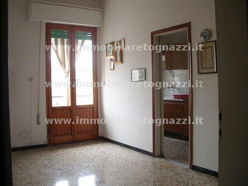 Appartamento in vendita a Certaldo, 3 locali, prezzo € 75.000   Cambio Casa.it