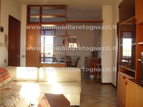 Appartamento in vendita a Certaldo, 3 locali, prezzo € 145.000 | CambioCasa.it