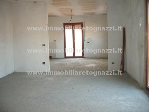 Attico / Mansarda in vendita a Certaldo, 4 locali, prezzo € 300.000 | CambioCasa.it