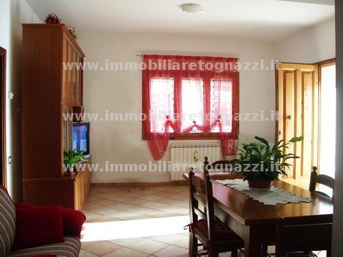 Appartamento in vendita a Certaldo, 2 locali, prezzo € 130.000 | Cambio Casa.it