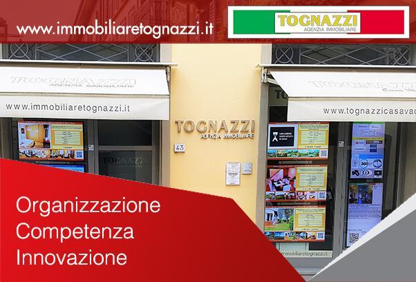 Capannone in affitto a Gambassi Terme, 1 locali, prezzo € 2.500 | CambioCasa.it