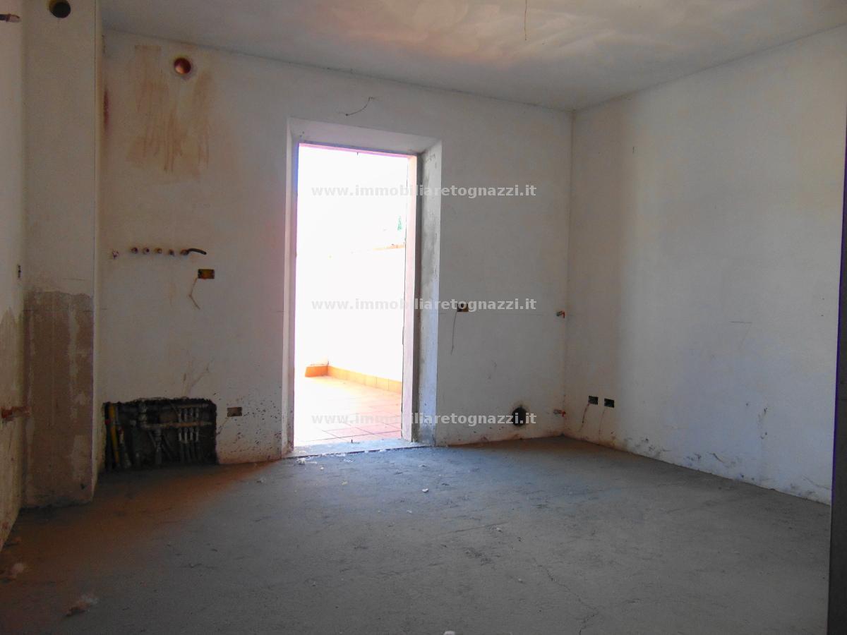 Appartamento in vendita a Certaldo, 3 locali, prezzo € 150.000 | PortaleAgenzieImmobiliari.it