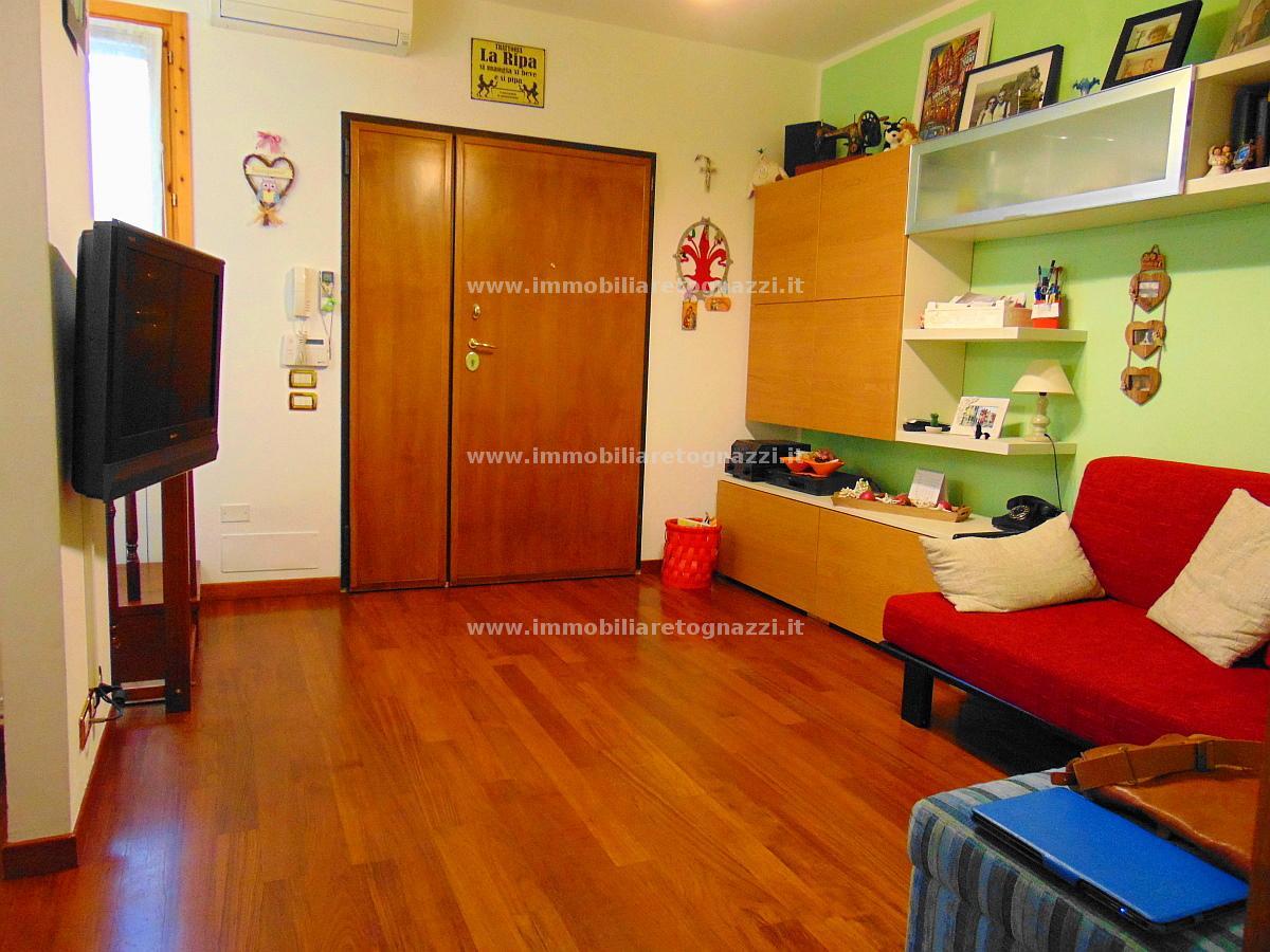 Full content: Apartment Sell - Certaldo (FI) - Code 17012