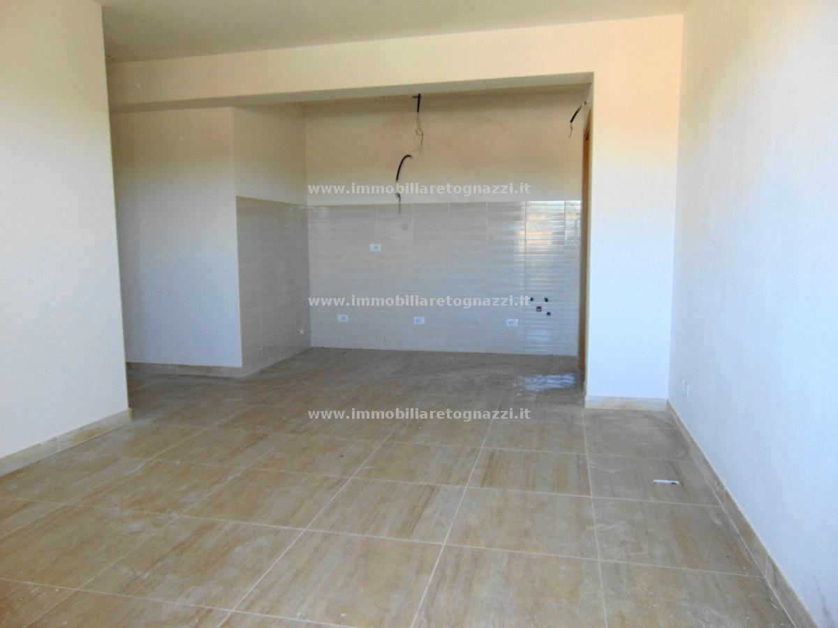 Vai alla scheda: Appartamento Vendita - Certaldo (FI) - Codice -17032