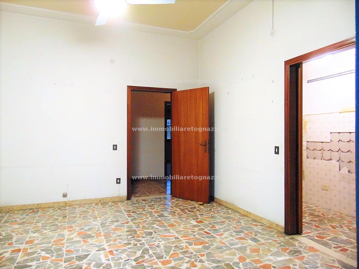 Vai alla scheda: Appartamento Vendita - Certaldo (FI) - Codice 171016