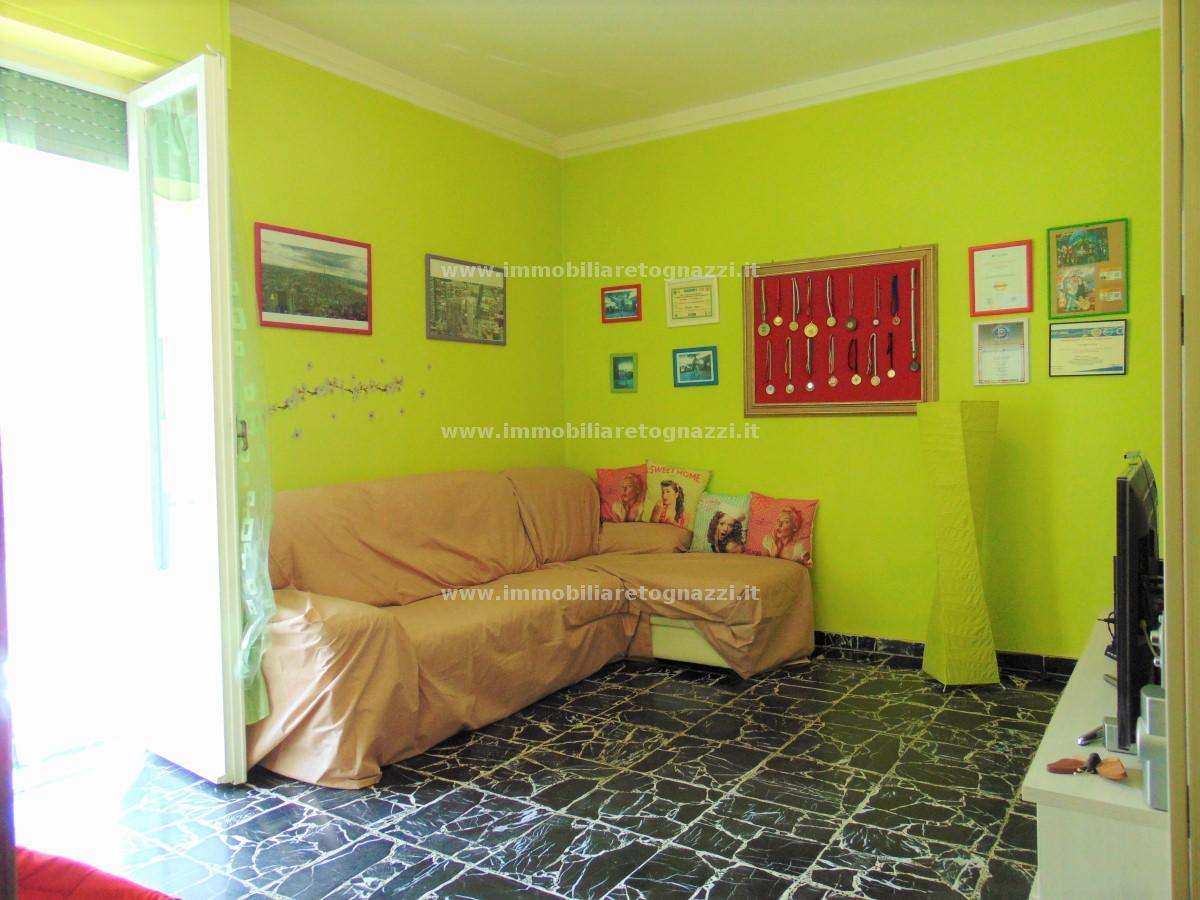 Appartamento in vendita a Certaldo, 4 locali, prezzo € 165.000 | PortaleAgenzieImmobiliari.it