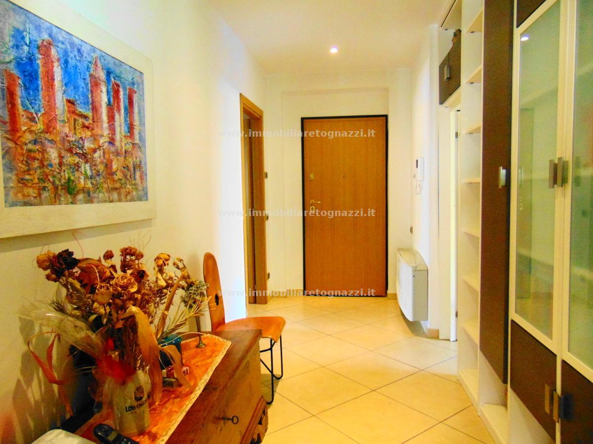Appartamento in vendita a Certaldo, 3 locali, prezzo € 230.000 | PortaleAgenzieImmobiliari.it
