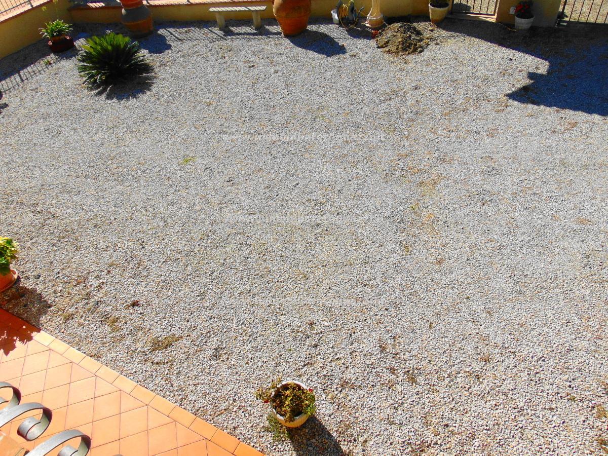 Appartamento in vendita a Gambassi Terme, 6 locali, prezzo € 220.000   PortaleAgenzieImmobiliari.it